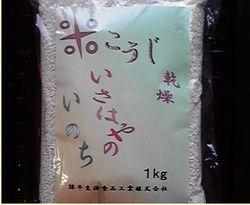 乾燥米こうじ1Kg.JPG
