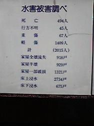 高城水位標そば陶板PIC00018C.JPG